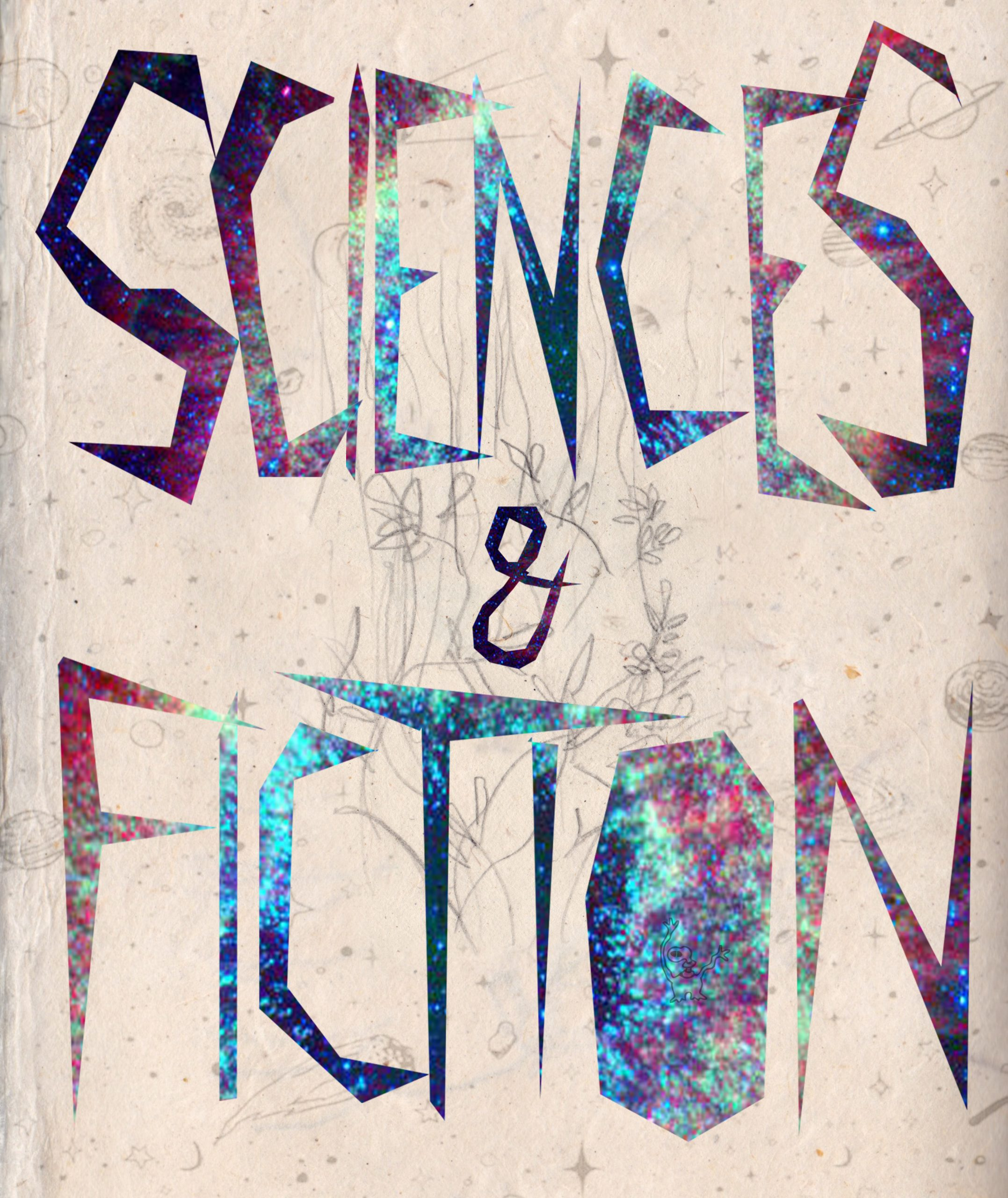 science&fiction_2
